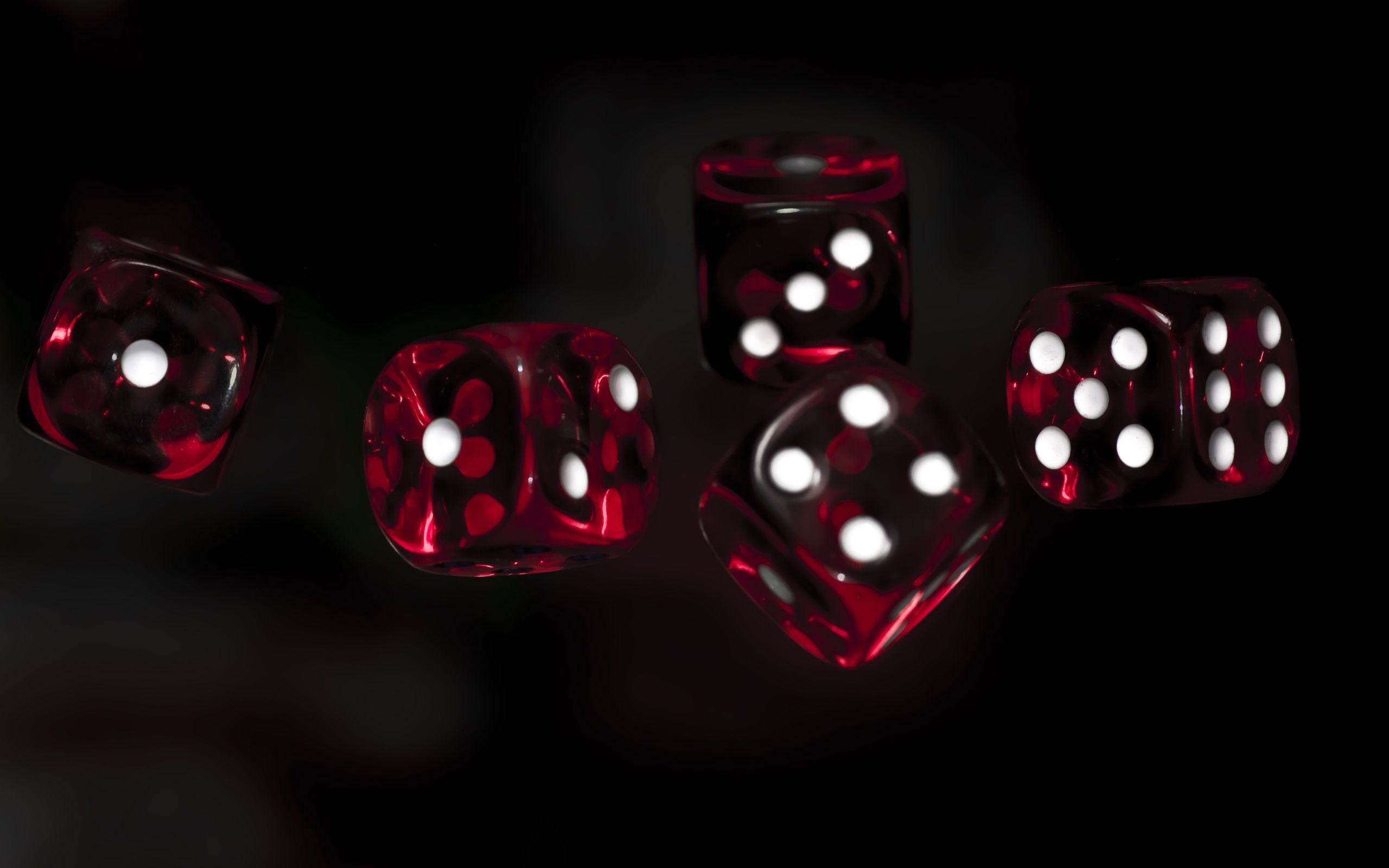 Why Online Casino Succeeds Game
